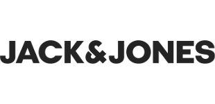 JACKJONES website